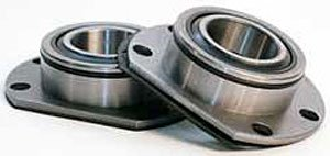 moser-engineering-9400rp-8-3-4-green-press-in-style-axle-bearing-for-mopar