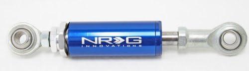 NRG Innovations EDA-201TI Engine Damper Kit