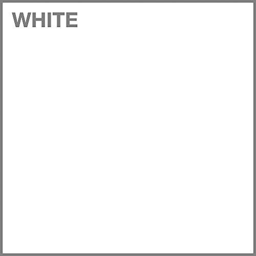 Office by kathy ireland Method Bookcase Hutch in White by Kathy Ireland Office (Image #4)