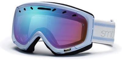 Smith Optics 2011 12 Phase Spherical Series Women s Ski Goggles