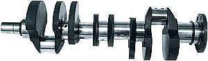 Mopar P5007257 Crankshaft
