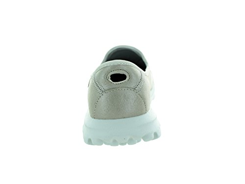 Black Colour Sports Brand Black Shoes Walk 13805 Sports White Go Model Shoes Winter Skechers Women's Women's wIaAxqqF