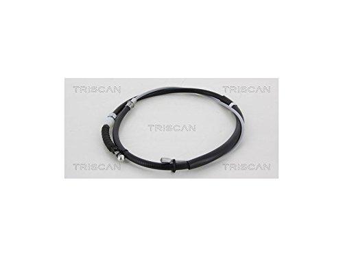 Triscan 8140291130 Handbremsseil