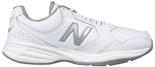 New Balance Men's 411 V1 Walking Shoe