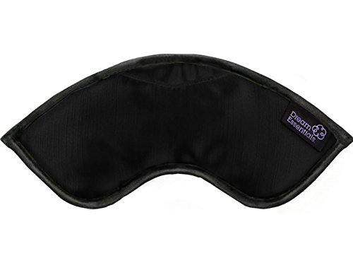 Dream-Essentials-Solitude-Pocket-Sleeping-Mask-with-Free-Bonus-French-Lavender-Aromatherapy-Sachet