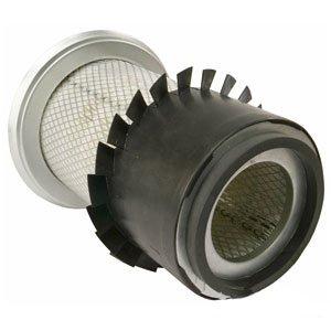 Massey Ferguson Filter Outer Air Part No: A-3595503M1