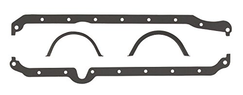 (Mr. Gasket 5885 Ultra-Seal Oil Pan Gasket Set )