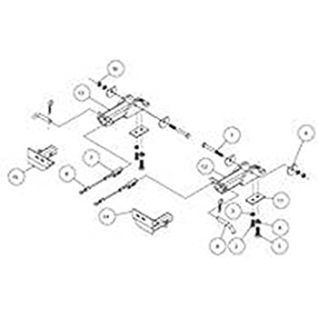 Roadmaster Tow Bar Wiring Diagram Tow Bar Brake Tow Bar