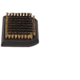 Outset A901 Replacement Bristles for Grill Brushes QM40 & QJ40