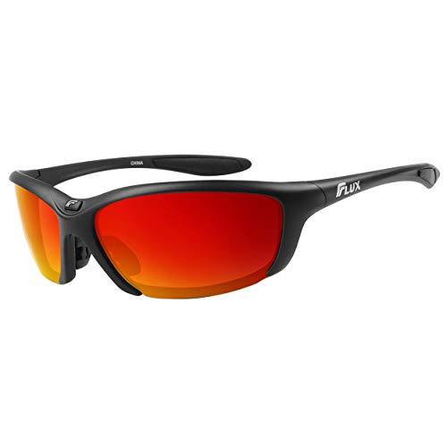 Men and Women: (SPORTECH) Polarized UV Protection for Sports ()