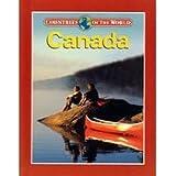 Canada, Norman Tompsett and Robert Barlas, 0836821238