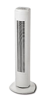 Holmes HTF3110A 31-Inch Oscillating Tower Fan