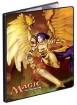 Masters 25 Ultra Pro PRO Binder Magic The Gathering