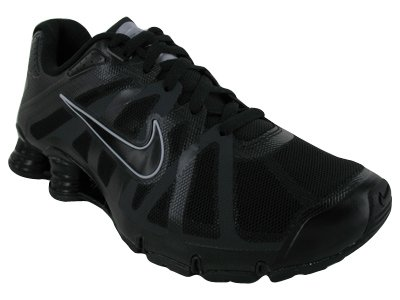 designer fashion top design fashion styles Amazon.com | Mens Nike Air Shox Roadster+ Running Shoes ...