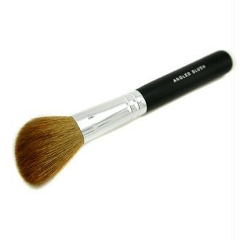 Bare Escentuals - Angled Blush Brush - - Brush Bare Face Escentuals Angled