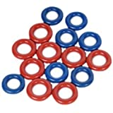 ACDelco 217-1624 GM Original Equipment Fuel Injector O-Ring Kit with Assorted O-Rings