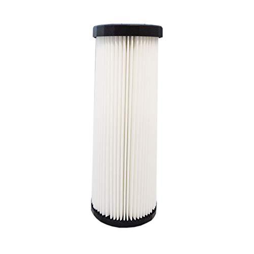 (Dirt Devil Upright Vacuum Cleaner Type F1 Hepa Filter Genuine Part # 2JC0360000)