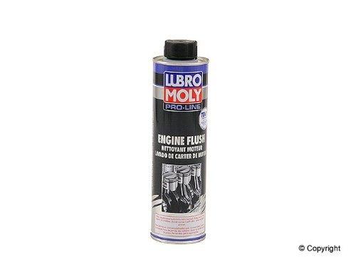 Lubro Moly Proline Engine Flush