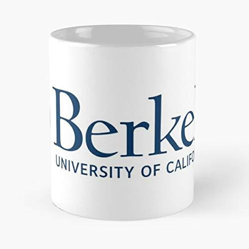 Berkeley University Cal Bears California - Funny Coffee Mug, Gag Gift Poop Fun Mugs ()