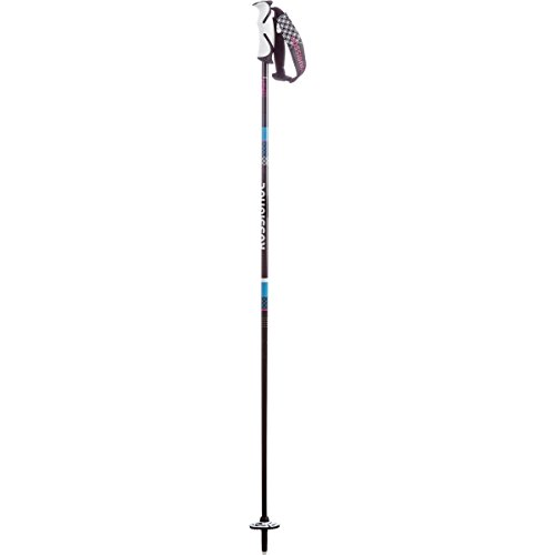 Rossignol Women's Electra Carbon: Ski Poles