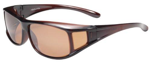 hilton-bay-polarized-over-prescription-sunglasses-p77-tortoise-amber
