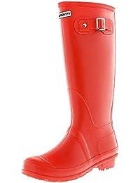 Women's Original Tall Knee-High Rain Boot