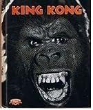 King Kong, Ian Thorne, 0913940690