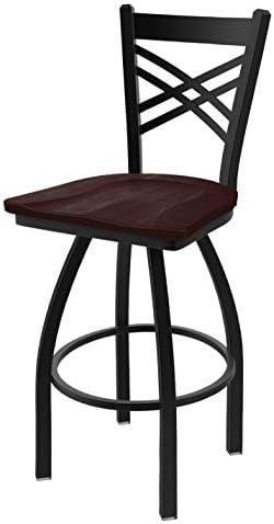 Holland Bar Stool Co. 82036BWDCMpl 820 Catalina Bar Stool