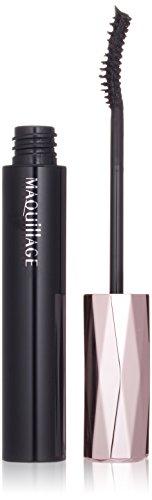 Shiseido Maquillage Full Vision Mascara – BK999 6g 0.2oz