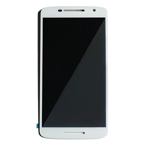 lcd-digitizer-for-motorola-droid-maxx-2-white