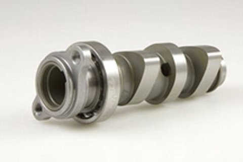 Hot Cams High-Performance Camshaft - Stage 2 - Camshaft High Hot Cams Performance