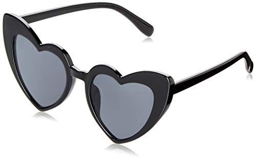 Clout goggles mom sunglasses compared. Goggle heart vintage cat