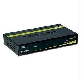 switch teg s80g gigabit greennet