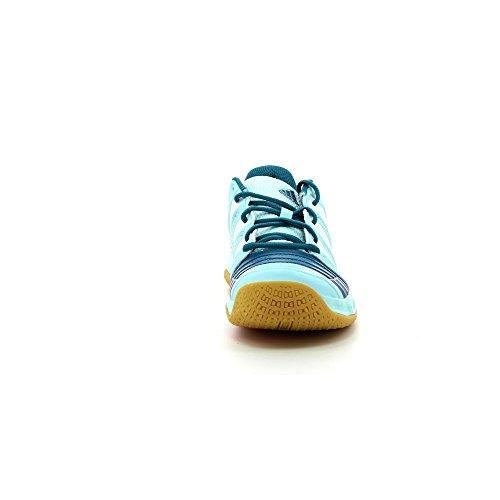 adidas court Estable 11Woman