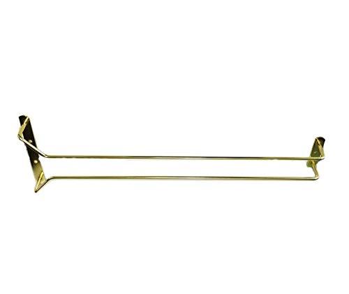 SHOPPER's CHOICE Glass Hanger Holder 16