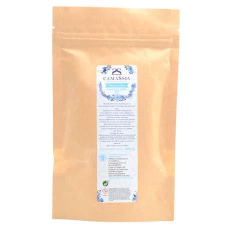 Sodium Coco Sulfate (SCS) - 1000gr