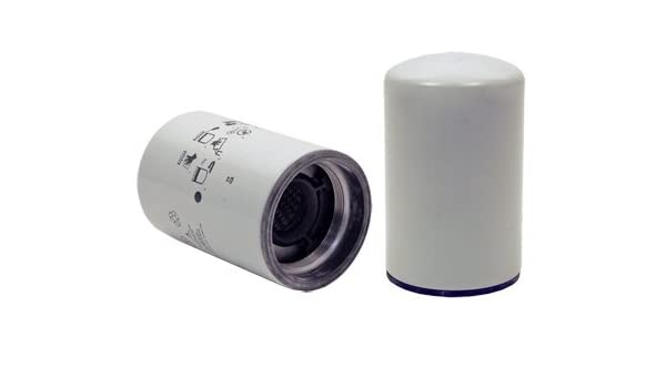 7852 Napa Gold Hydraulic Filter