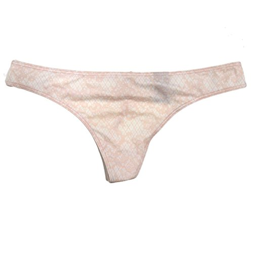 Victorias Secret Strappy V String Panty product image