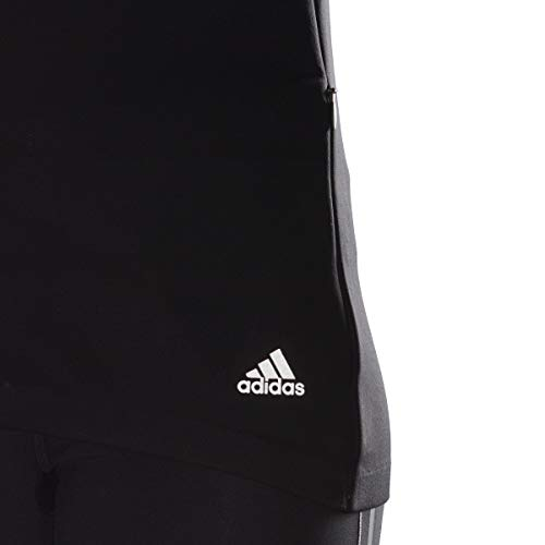 adidas Running Ultra Track Jacket, Black, Large by adidas (Image #5)