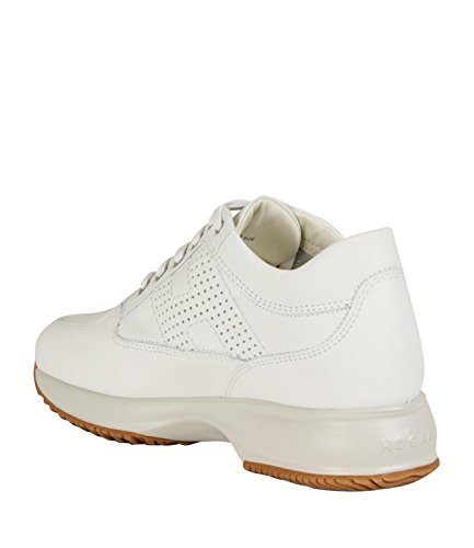 Hogan Sneakers Interactive Donna Mod. Hxw00n00e30 36½