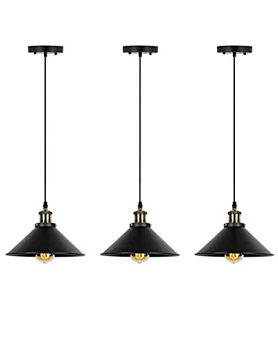 Shades Of Light Pendant Lighting in US - 4