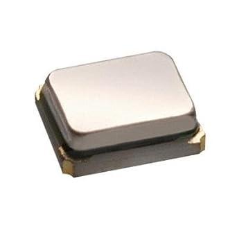 OSG2885400 #10-24 Spiral Point Tap 2-Flute OSG Series 288 High Speed Steel Bright Coated PART NO 2B