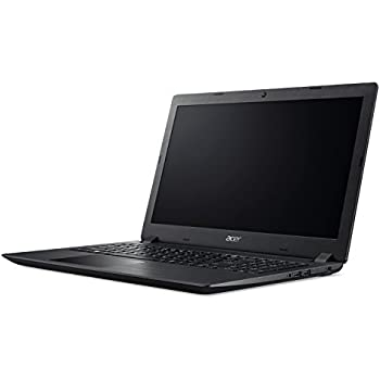 Acer Aspire 9400 Intel Graphics Drivers Update
