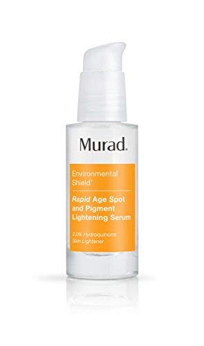 - Murad - Rapid Age Spot and Pigment Lightening Serum 1.0 fl oz