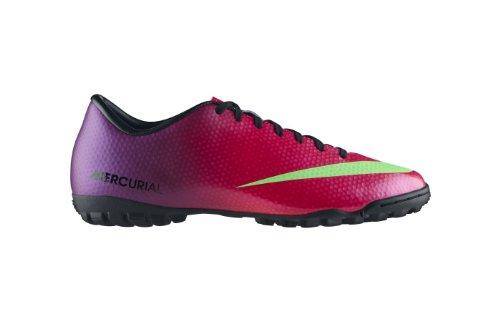 Nike Botas de fútbol para Mercurial Victory IV TF