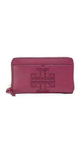 Tory Burch Harper IPhone X...