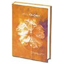 Sing Glory: Words Only: Hymns, Psalms and Songs for a New Century