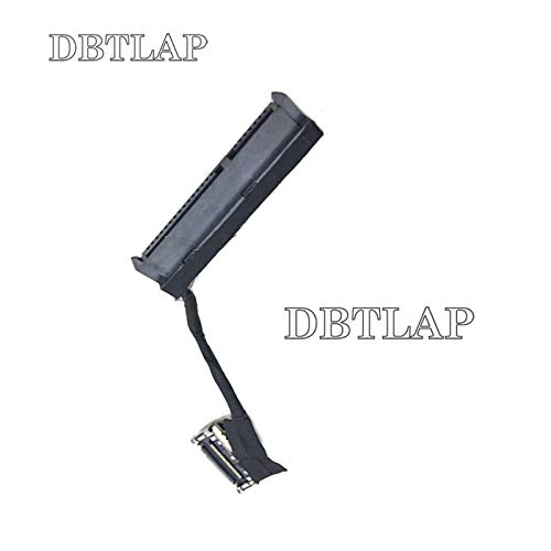 New Acer TravelMate P645 P645-S P645-M HDD Cable Hard Drive Connector DC020021W0