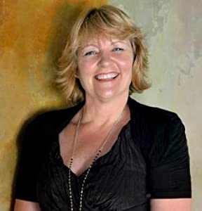 Wendy Vella