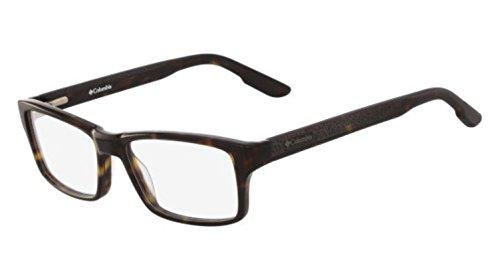 Eyeglasses Columbia C8003 240 - Frames Columbia Eyewear